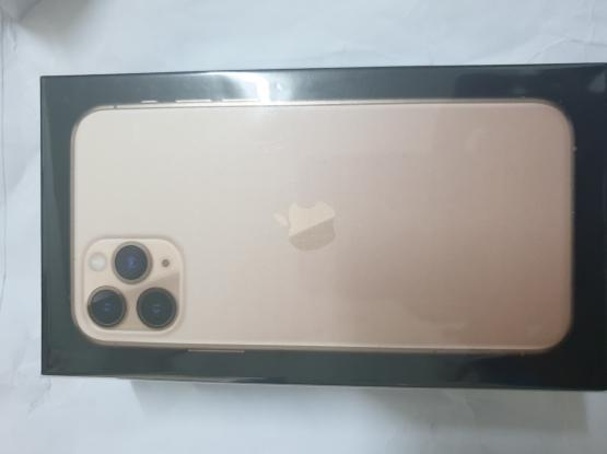 IPhone 11 pro256