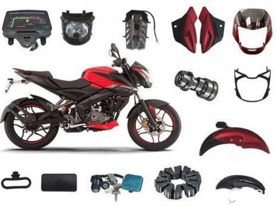 Honda Bikes CBR 2020