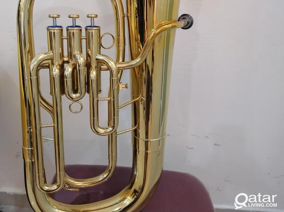 Euphonium for sale
