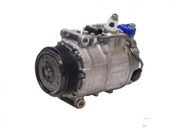 CAR AC GAS REFILL ONLY 50 QR