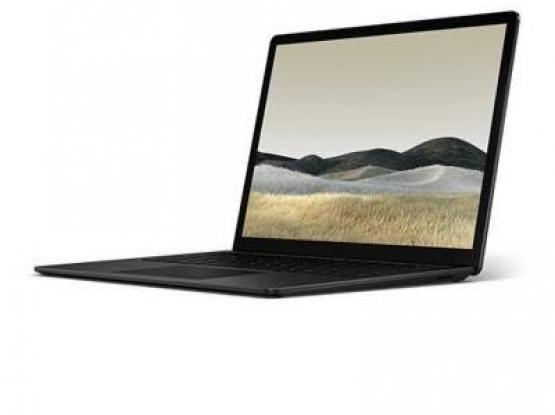 Surface Laptop 3 Black Brand New