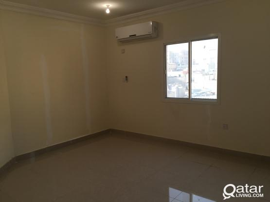 ROOM  IS RENT FOR EXECUTIVES BACHELOR   AT NAJMA