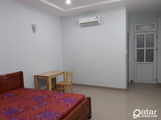 Family or Executive Room available in Bin Mahmood