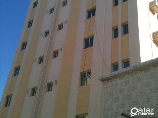 Nice 2 Bedroom Apartment, good location, low price (Umghalina)