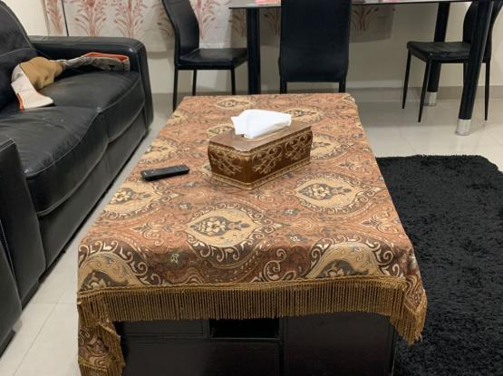 Coffe Table For A Cheap Price