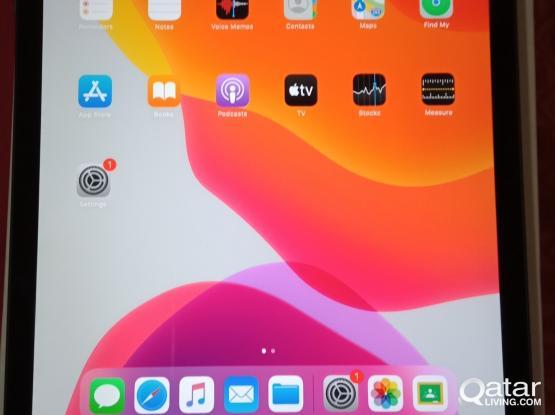 iPad 7th generation brand new