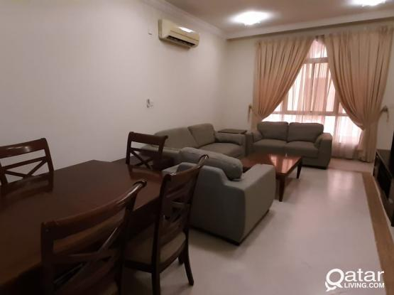 4BHK Flat FF  For Rent  in Bin Mahmoud !!