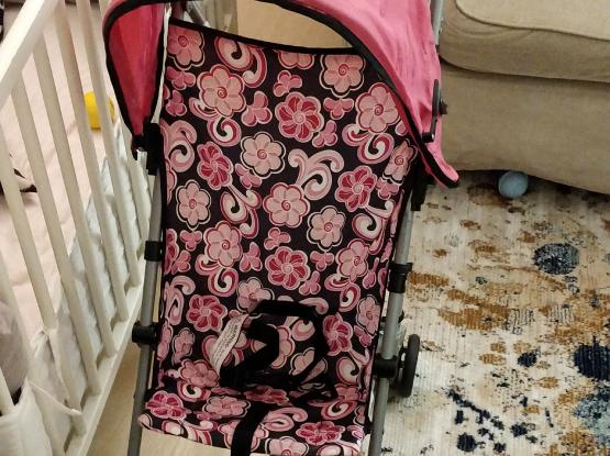 Used Baby & Kid Stuff for sale in Doha Qatar | Qatar ...