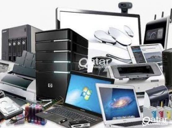 Complete IT Services # 77331622