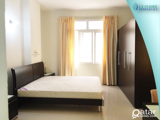 One Time Offer 2 Bedrooms Apartment in Bin Mahmoud (LP 10136)