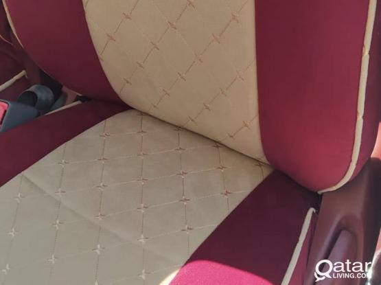 Car Upholstery Cloth And Rexin