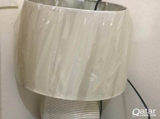 Table Lamp / Floor Lamp for Sale