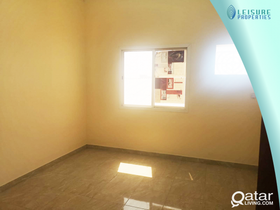 One Time Offer! Labor Camp 84 Rooms For Rent in Industrial Area