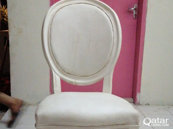 600 Dior chairs for sale