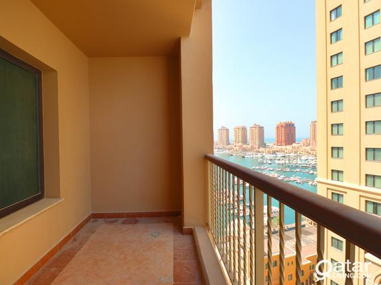 Amazing Deal | Spacious Apartment | Request Virtual Tour