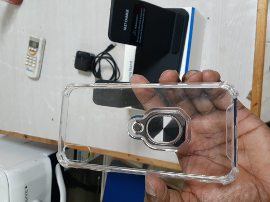 I phone x .xs.xsmax wireless charger