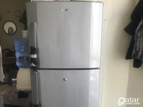 Perfect condition Refrigerator for sale