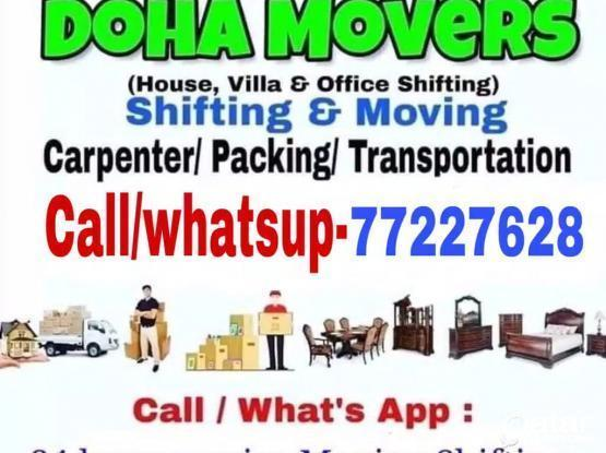 Low prices,Moving shifting with sofa seat repair Sofa clothes change carpenter transport services..77227628