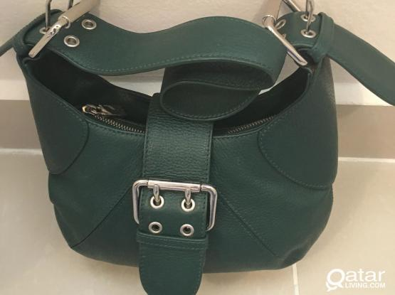 Furla bag in excellent condition