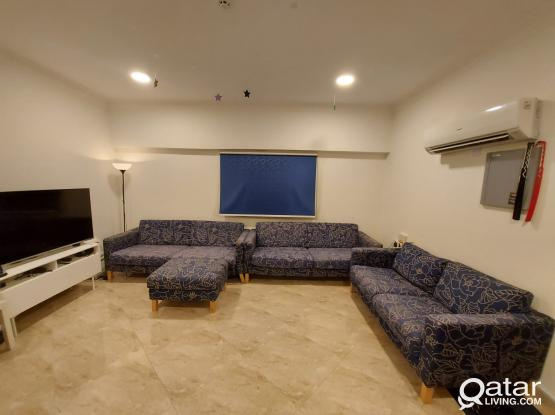 LEAVING QATAR - Moving Sale! Good condition household items for sale. No time wasters please!