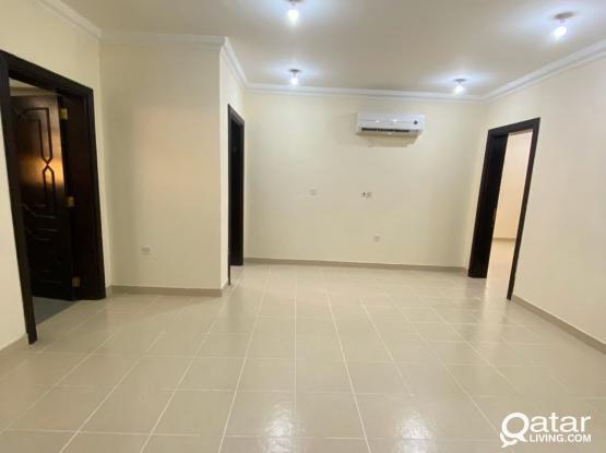 No Commission! 3BHK flat in Aziziya behind Aziziya Shopping Complex - Salwa Road