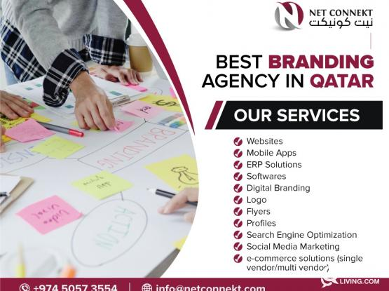 All Branding Solutions(Websites, Apps, Logos, Flyers, Letter Heads, Profiles, Cards, Google Ranking)