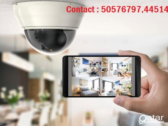 IT / DATA - VOICE NETWORKING / CCTV - INTERCOM - DOOR ACCESS / WIFI SOLUTIONS