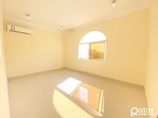 Brand New and Spacious 2 Bedroom villa Apartment available at Ain Khalid Behind Dragon Mart