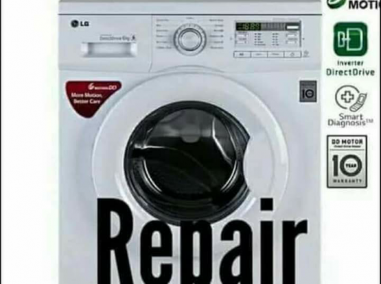 WASHING MACHINE.REPAIR CALL ME70697610