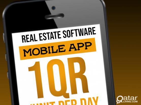 Best ERP Software in Doha