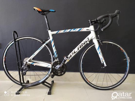 Upland Road Bike For Sale