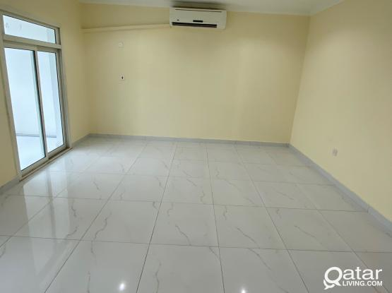 2BHK Flat with Balcony in Muither Near Muither Sports Club / Muither  Health Center