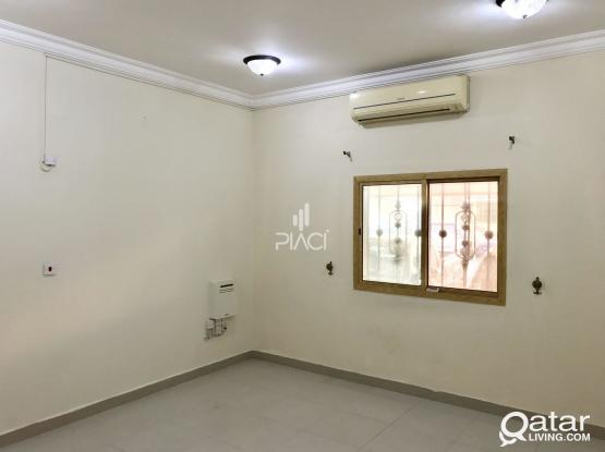 2 BD Apartment in Old Airport - 3,500 QAR