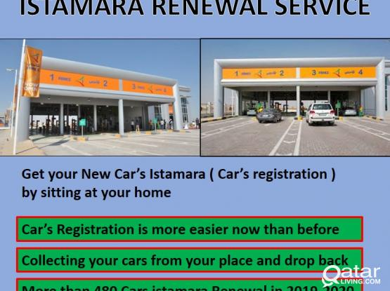 Best Cars Repairing Services (70332242)