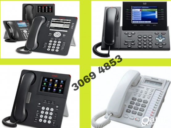 WiFi, Security Camera, Cabling,Networking@30694853