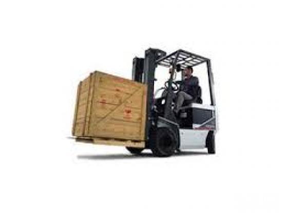 TATA Truck 2020