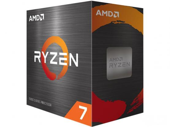 Ryzen 7 5800x free delivery from Newegg