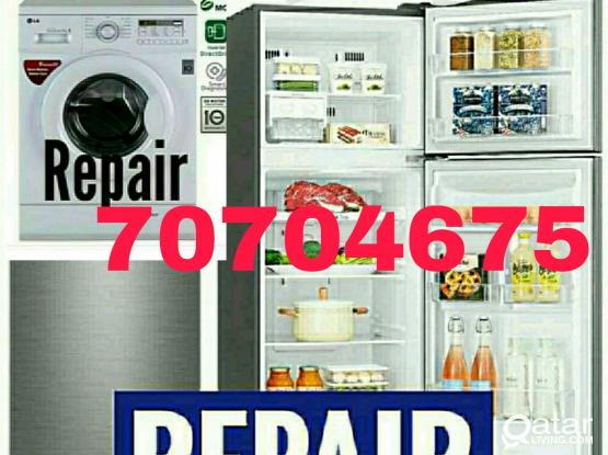 fridge and washing machine repair70704675.,.