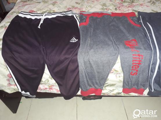 New Boys and Mens Shorts