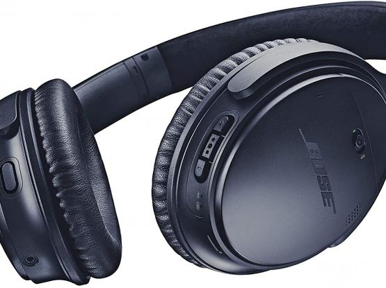 Bose QuietComfort 35 II ** QC35 II ** Brand New