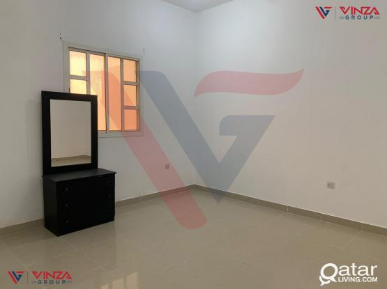 VG_0022 Fully Furnished 1 BHK