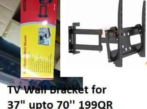Wall bracket Moveable for sale