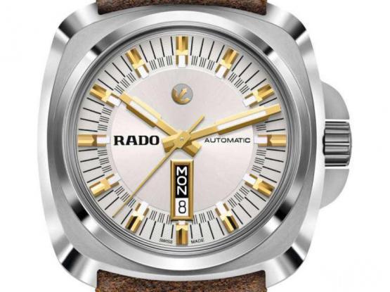 Rado Limited Edition