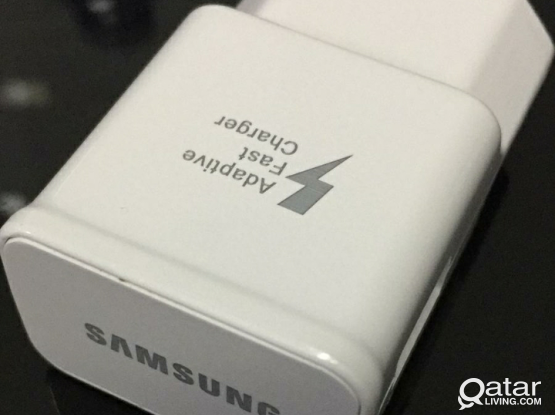 Samsung fast charger adapter original 12W