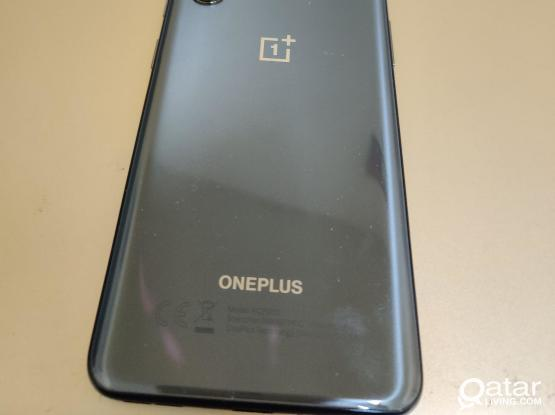 FOR SALE ONEPLUS NORD 128GB 8GB