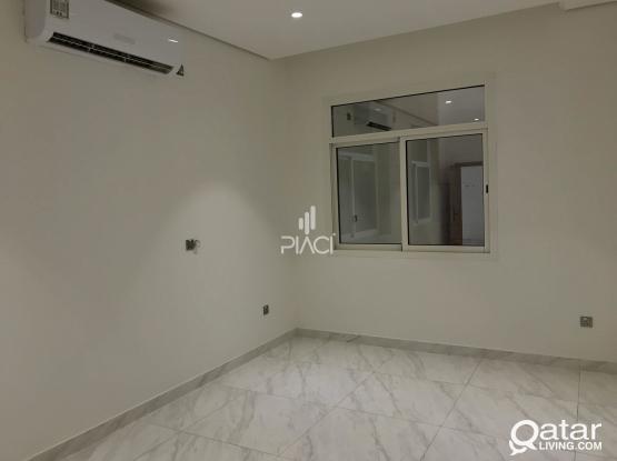 Luxury Brand-New 2 BD Apartment in Al-Wakrah