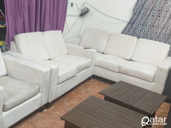 Sofa set for selle 55515633