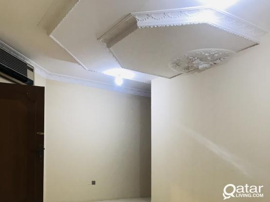 2 BEDROOM 2 BATHROOM AVAILABLE IN AL - HILAL NEAR MAMOURA COMPLEX