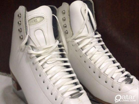 Ice Skating Shoes for Sport / Ice Skating