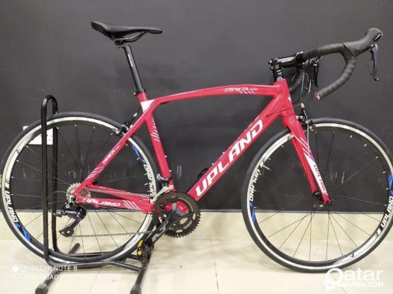 Upland Road Bike Impreza 200